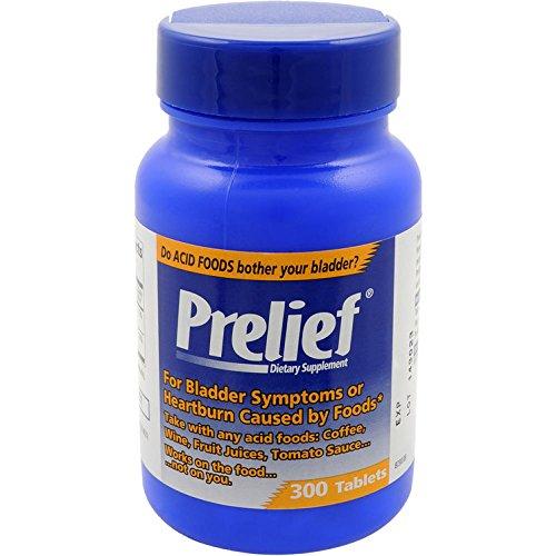 prelief-prelief-300-tablets