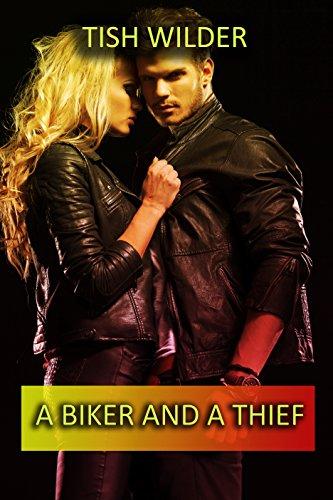 A Biker and a Thief