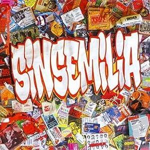 Best of Sinsemilia