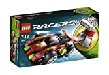 LEGO Racers 7967 Fast