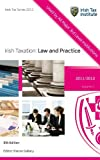 img - for Irish Taxation: Law and Practice book / textbook / text book