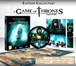 A game of thrones : Genesis - �dition...