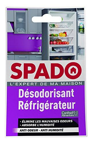 spado-fripe-air-desodorisant-refrigerateur-lot-de-2