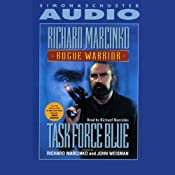 Rogue Warrior: Task Force Blue | [Richard Marcinko]