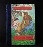 The Jungle book (The World Book treasury of classics) (0716631997) by Rudyard Kipling