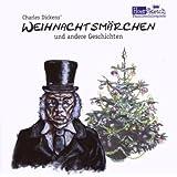 """Charles Dickens' Weihnachtsm�rchenvon """"Christian Peitz"""""""