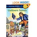 Gulliver's Travels (A Stepping Stone Book(TM))