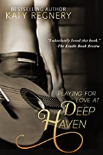 Playing for Love at Deep Haven