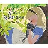Walt Disney's Alice in Wonderland (Reissue)