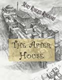 img - for The After House book / textbook / text book