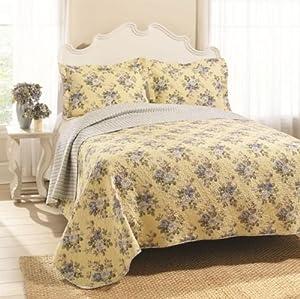 home kitchen bedding quilts sets quilt sets