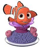 Disney Infinity 3.0: Nemo Figur hergestellt von Disney