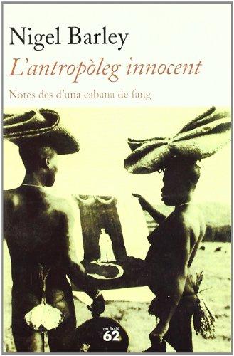 lantropoleg-innocent-notes-des-duna-cabana-de-fang-no-ficcio