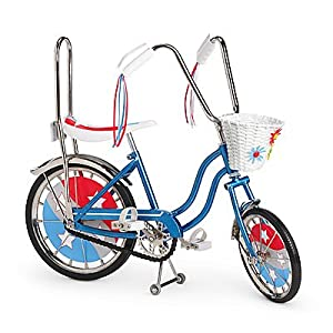 Bikes For Kids In America Julie s Banana Seat Bike