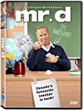 Mr. D: Season 2