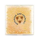 The Savannah Bee Company Honeycomb Box - 1 x 12 oz