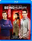 Being Human: The Complete First Season [Blu-ray]
