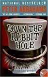 Down the Rabbit Hole (An Echo Falls Mystery) (0060737034) by Abrahams, Peter