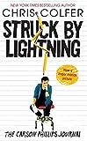 Struck by Lightning : The Carson Phillips Journal