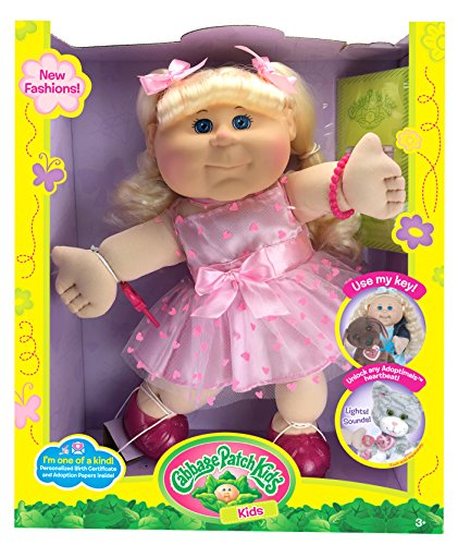 cabbage-patch-kids-blonde-kid-pink-heart-dress-fashion-baby-doll-14