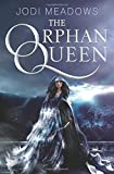img - for The Orphan Queen book / textbook / text book