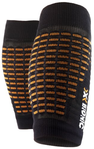 x-bionic-spyker-functional-clothing-adult-pack-black-black-orange-sizel-xl