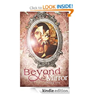 Beyond the Mirror