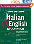 Side by Side Italian and English Grammar