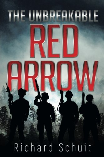The Unbreakable Red Arrow