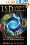 LSD: Doorway To The Numinous