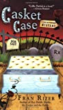 Casket Case (Callie Parrish Mysteries, No. 3)
