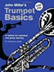 Trumpet Basics: (Pupil's Book) (Pupil...