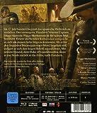 Image de Alatriste Bd [Blu-ray] [Import allemand]