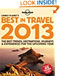 Lonely Planet's Best in Travel 2013 1...