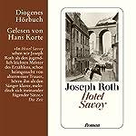 Hotel Savoy | Joseph Roth