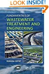 Fundamentals of Wastewater Treatment...