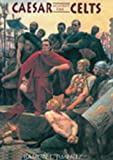 Caesar Against The Celts