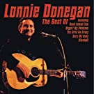 The Best Of Lonnie Donegan