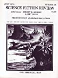 img - for Science Fiction Review 26, July 1978 (Vol. 7, No. 3) book / textbook / text book