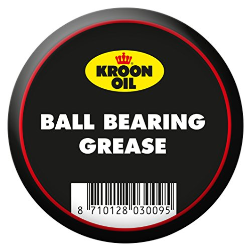 kroon-oil-unisex-adult-bicycle-kroon-oil-03009-ball-bearing-greaseat-65ml-yellow