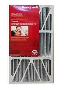 Honeywell TRN1427R1/E 5-Inch High Efficiency Air Cleaner Filter, 27-Inch by 14.5-Inch by 5-Inch