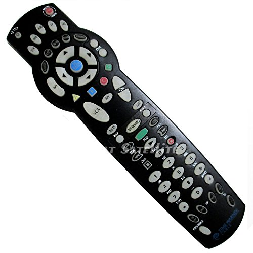 time-warner-cable-universal-5-devices-remote-control-atlas-ocap-1056b01