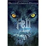 Fell ~ David Clement-Davies