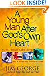 A Young Man After Gods Own Heart: Tur...