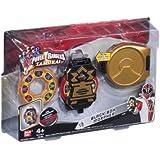 Power Rangers Super Samurai Blackbox Morpher