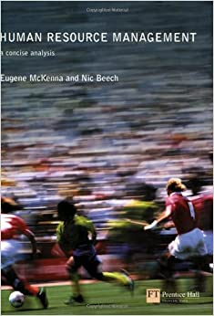 spin out management theory and practice critique 2nd ed management thought the individual level of analysis, administrative management provides a more influences management theory and practice.