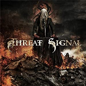 Threat Signal - s/t