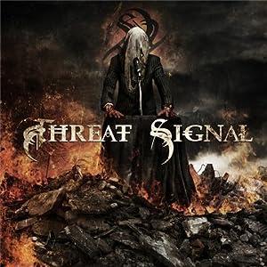 Threat Signal - s/t