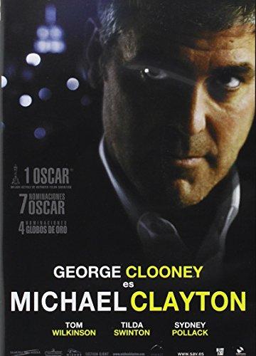 michael-clayton-dvd