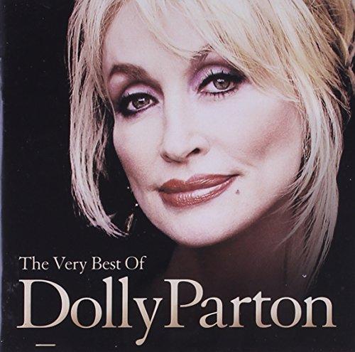 DOLLY PARTON - Dolly (Disc 4) - Zortam Music